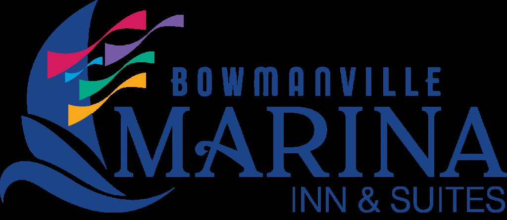 Bowmanville Marina