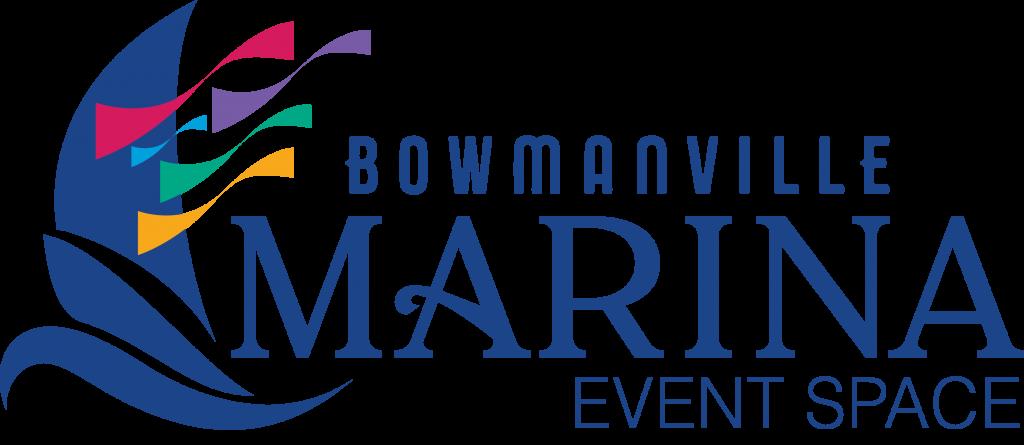 Bowmanville Marina Event Venue