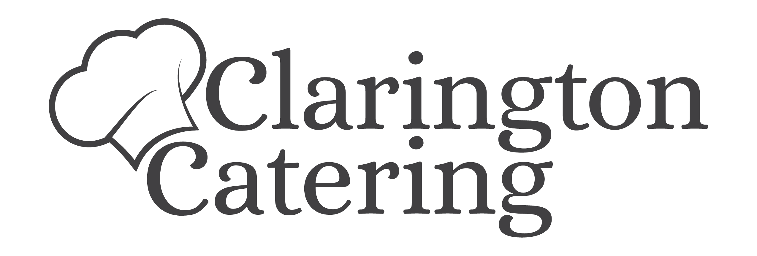 ClaringtonCatering_Logo_Black